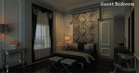 5250 Sq Ft 4 Bhk 5t Apartment For Sale In Karia Builders