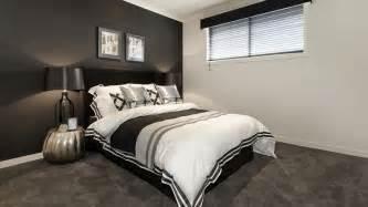 contemporary homes interior 021 sorrento residence carlisle homes homeadore