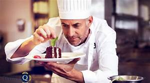 Ten reasons to be a Chef in Dublin - ThreeQ Perms and Temps