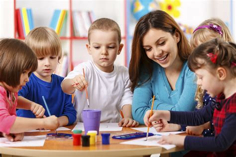 child care understanding how child care rebate works iremit to the philippines
