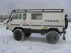 Volvo 4x4 : volvo c303 overland vehicles pinterest volvo 4x4 and volvo 4x4 ~ Gottalentnigeria.com Avis de Voitures