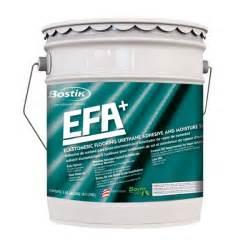 bostik efa adhesive hardwood wood flooring adhesive glue ebay