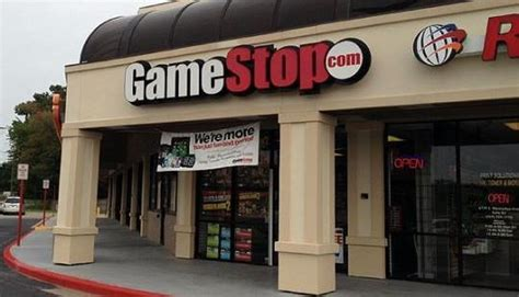 gamestop wont sell console bundles  digital content ng