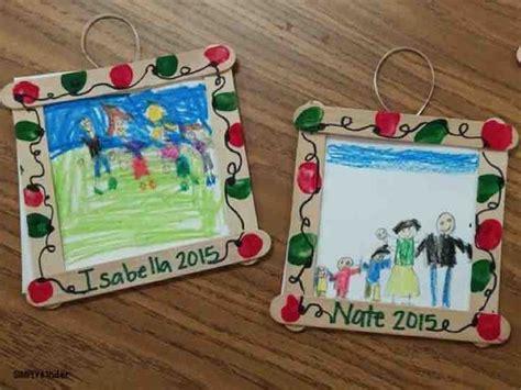 kindergarten christmas gift ideas simply kinder bloglovin