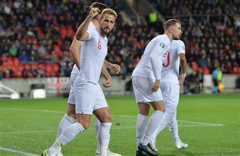 The england men's national football team represents england in men's international football since the first international match in 1872. England Tickets 2018/19 Season   Football Ticket Net