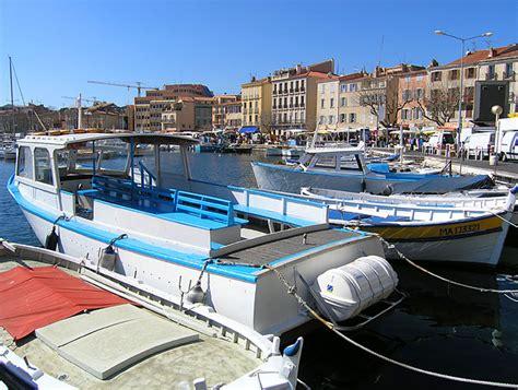 chambre d hote a aix en provence photos de la côte d 39 azur tourisme hébergement
