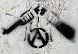 anarcho pacifism wikipedia