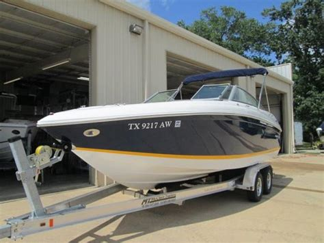 Boats For Sale In Montgomery Texas by Cobalt 242 Boats For Sale In Montgomery Texas