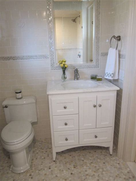 small vanities with sinks for small bathrooms best 25 small bathroom vanities ideas on