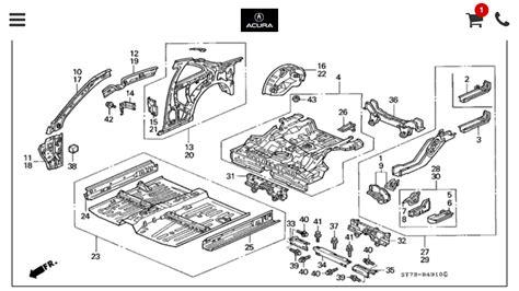 Deutz Allis Wiring Diagram Best For Cars