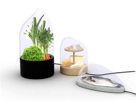 ustensile de cuisine design coup d 39 oeil sur les ustensiles de cuisine du futur