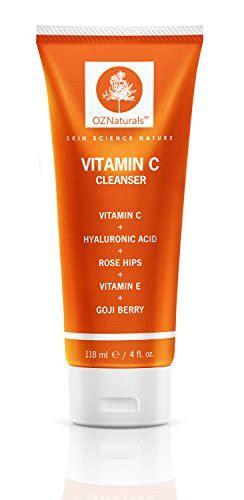 Amazon.com: OZNaturals- Vitamin C Serum For Your Face