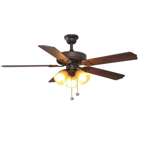 quick install ceiling fan hton bay ceiling fan light cover removal zigma wall