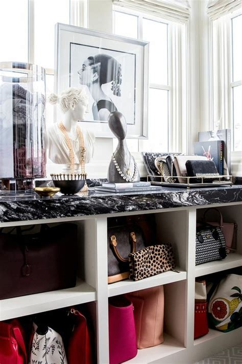 Ankleidezimmer Mit Fenster Ideen by Ankleidezimmer Einrichten Tipps Tricks Und Inspirationen