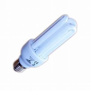 Batterien Für Solarlampen : 10 solar leuchten 15 watt 12 volt dc f r inselanlagen im ~ A.2002-acura-tl-radio.info Haus und Dekorationen