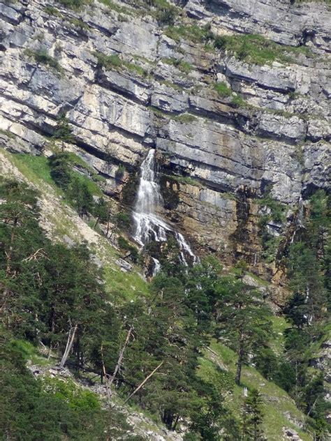 hoehlen  den bayerischen alpen ausfluege  die unterwelt