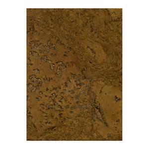 shop floors by usfloors cork hardwood flooring sle chestnut at lowes com