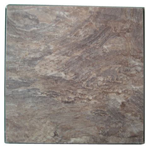 marble laminate flooring laminate flooring marble like laminate flooring