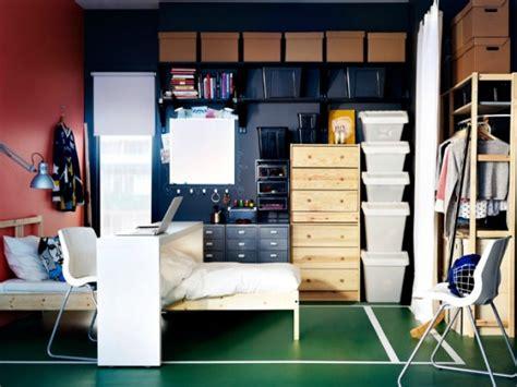 ikea chambres ado chambre ado ikea 5 photos