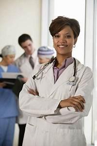 West Virginia Nurse Practitioners