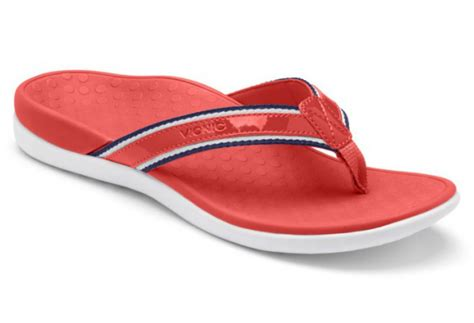 most comfortable flip flops the 9 most comfortable flip flops for for summer