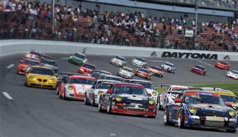 24 Horas De Daytona opiniones de 24 horas de daytona