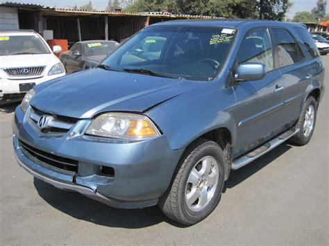 2005 acura mdx for sale stk r16738 autogator