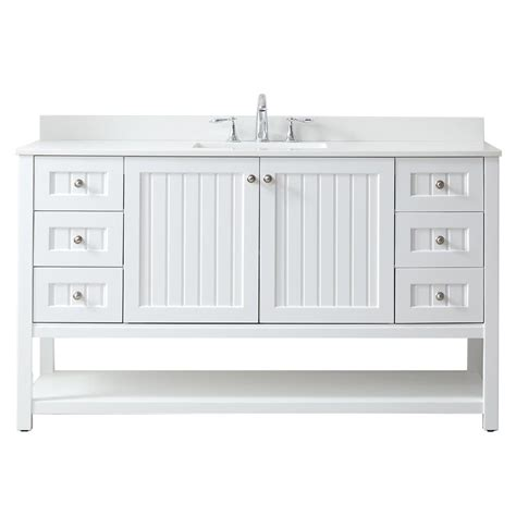 52 inch bathroom vanity without top 52 inch bathroom vanity without top 72 inch vanity 36 inch