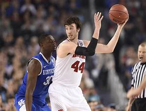 2015 NBA Draft: Top 5 Seniors With Lottery Potential