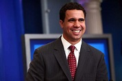 Democrats Form Fund-Raising Groups With G.O.P. Model - The ...