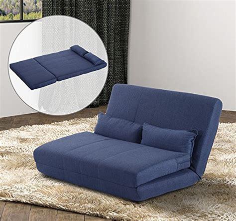 interno per cuscini mfeir cuccia interno cuscini per cani divano letto