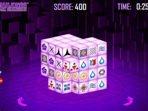 Zone Msn Mahjong Tiles Default by Mahjongg Dimensions Msn Free