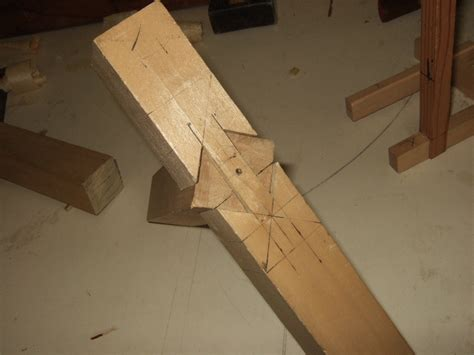 japanese woodworking forums view topic advice