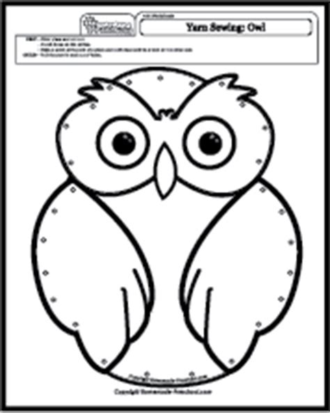 art worksheets animals