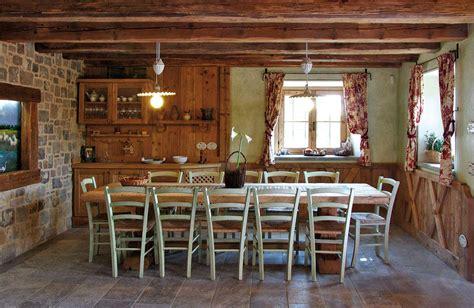 arredamento soggiorno in legno sergio lazzaroni