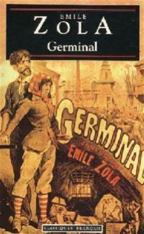 Germinal Résumé by Corrig 233 S De Dissertations Et De Commentaires De Texte Site D Aide En Philosophie