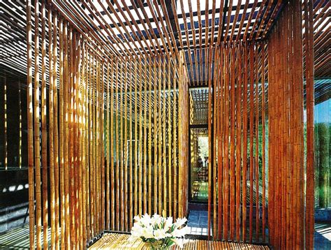 Best Bamboo Porch Shades ? Bistrodre Porch And Landscape