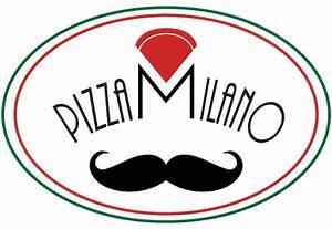 Pizza Bestellen Magdeburg : pizza milano magdeburg italiaanse pizza italiaans snacks eten bestellen ~ Orissabook.com Haus und Dekorationen