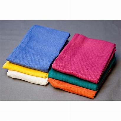 Towels Surgical Huck Lint Cotton Wholesale Wiping