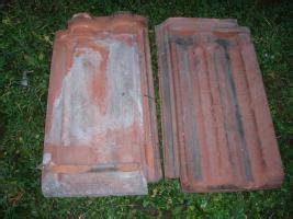 gebrauchte markisen zu verschenken gebrauchte dachziegel zu verschenken in wiesloch privat material hausbau heimwerken