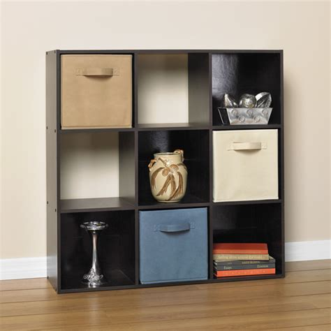 Closetmaid Where To Buy by Closetmaid Stackers Cube Organiser 893700 Ace Canada