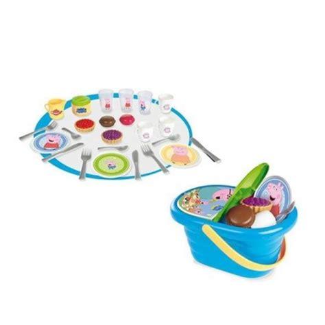 jeux de peppa pig cuisine peppa pig jeux et jouets pour fille de 2 ans 3 ans 4