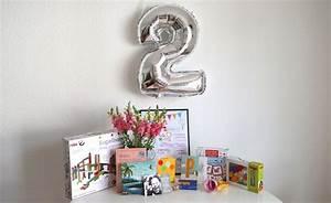 Spielzeug Für 10 Jährige Mädchen : reise mama familien reise und lifestyle blog ~ Buech-reservation.com Haus und Dekorationen