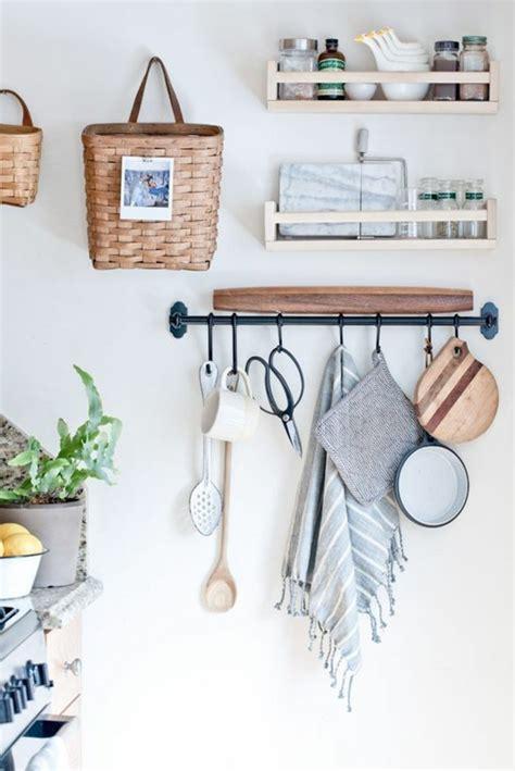 le de cuisine ikea le rangement mural comment organiser bien la cuisine