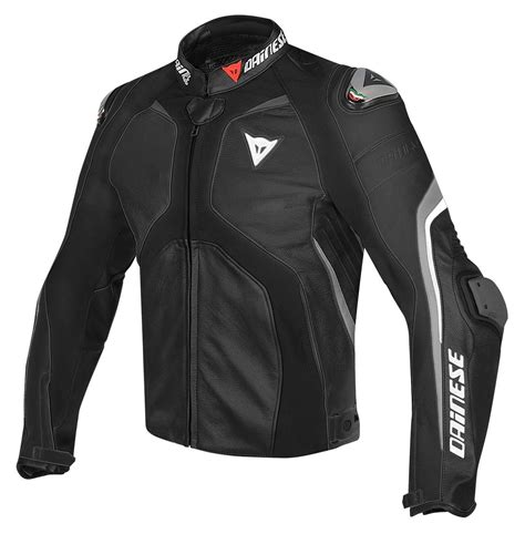 gear motorcycle jacket dainese super rider leather jacket cycle gear