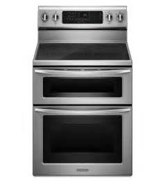 Of Images Stoves With Two Ovens by Electric Ovens Electric Stove With Oven