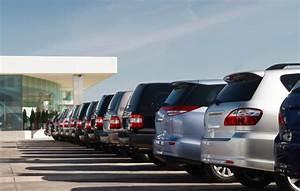 Reprise Voiture Concessionnaire : la concession automobile du futur selon google news auto ~ Gottalentnigeria.com Avis de Voitures