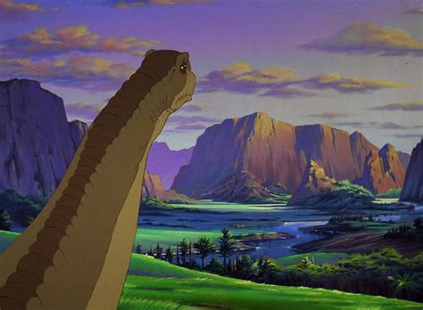 the land before time iv journey through the mists 1996 yify download movie yts