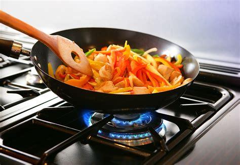 cuisiner salicorne cuisine thérapeutique zoom sur la thérapie par la cuisine