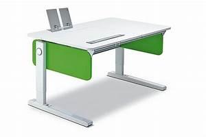 Schreibtisch Für Kinder : moll schreibtisch f r kinder bersicht ~ Michelbontemps.com Haus und Dekorationen